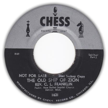 Chess1631b