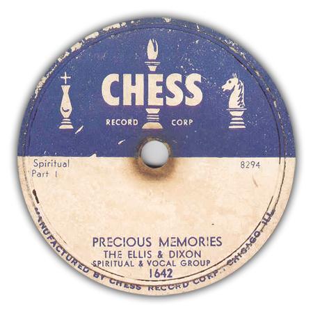 Chess1642a