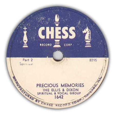 Chess1642b