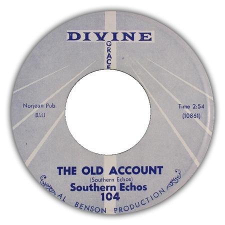 Divine104a