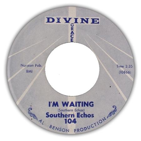 Divine104b