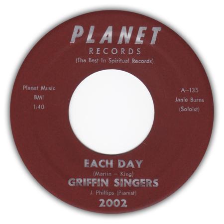 Planet2002a