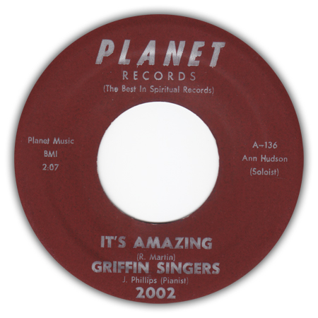 Planet2002b