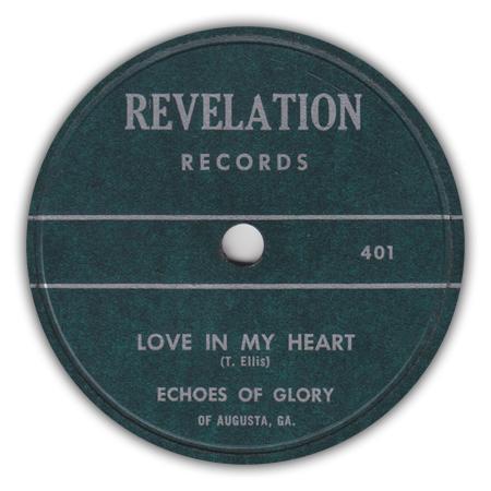 Revelation401a