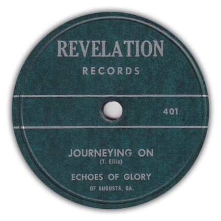 Revelation401b
