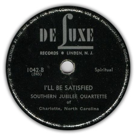 Deluxe1042b