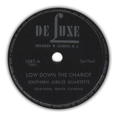 Deluxe1047
