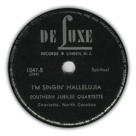 Deluxe1047b