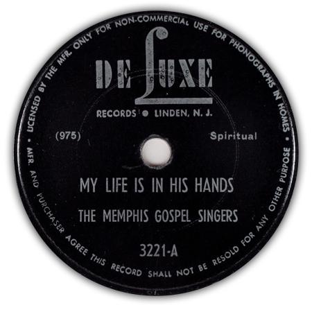 Deluxe3221b