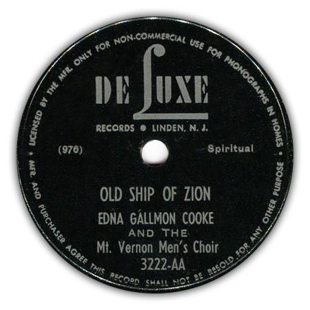 Deluxe3222