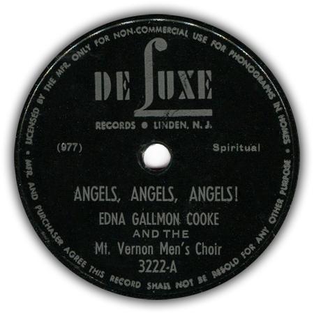 Deluxe3222b