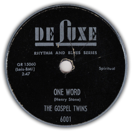 Deluxe6001b