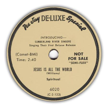 Deluxe6020
