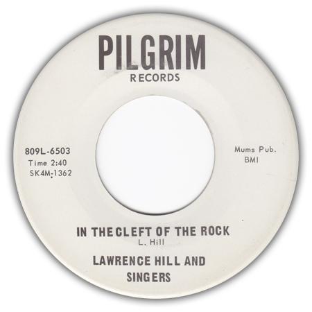 Pilgrim6503a