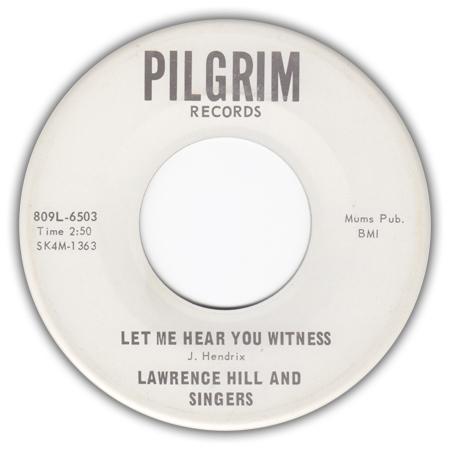 Pilgrim6503b