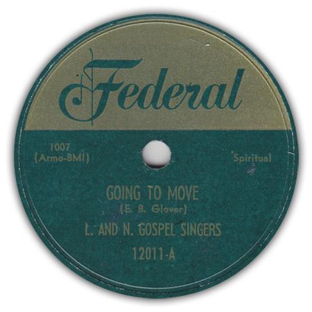 federal12011a