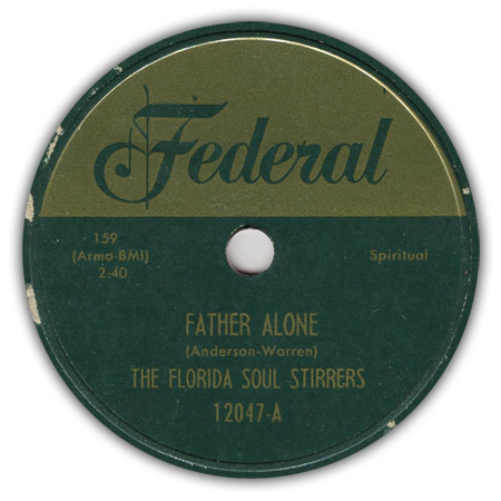 federal12047a