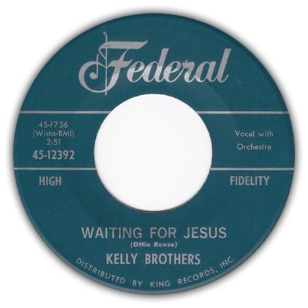 Federal12392a