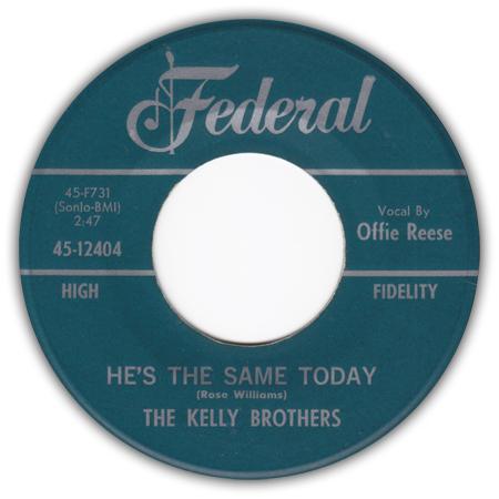 Federal12404a