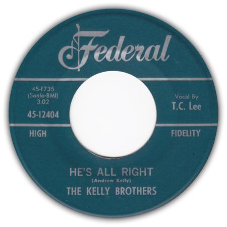 Federal12404b