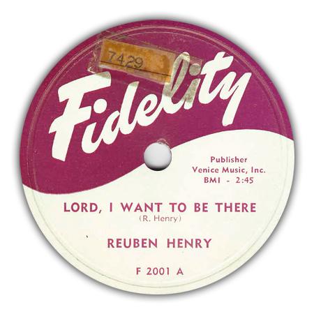 fidelity2001a