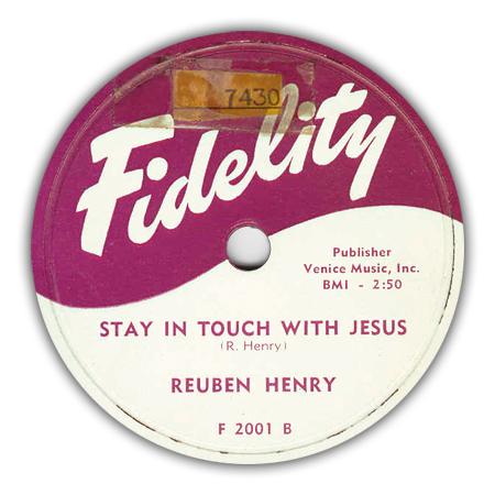 fidelity2001b