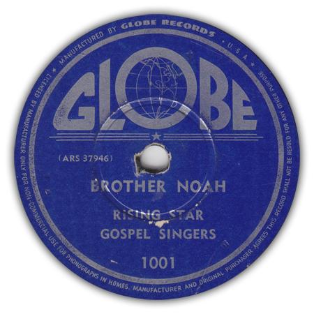 globe1001a