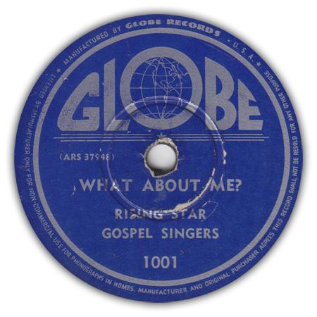 globe1001b
