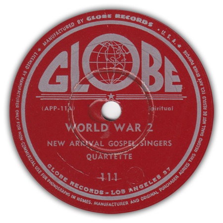 globe111a