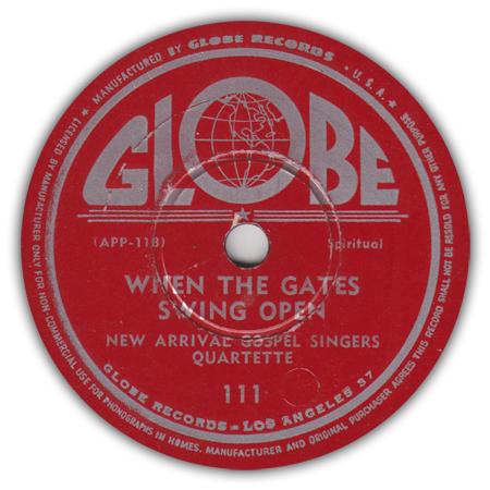 globe111b