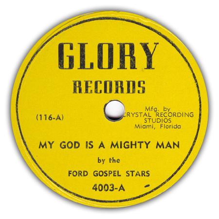 glory4003