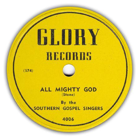 glory4006-2