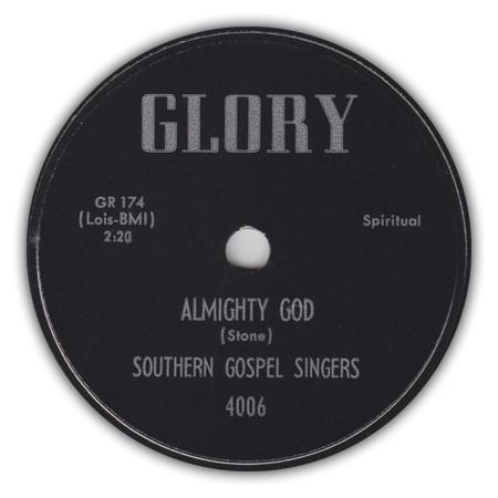glory4006a
