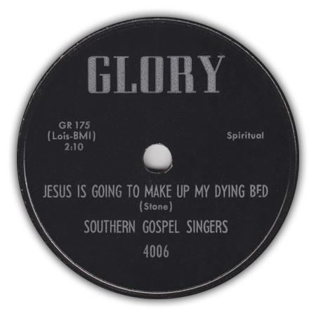 glory4006b