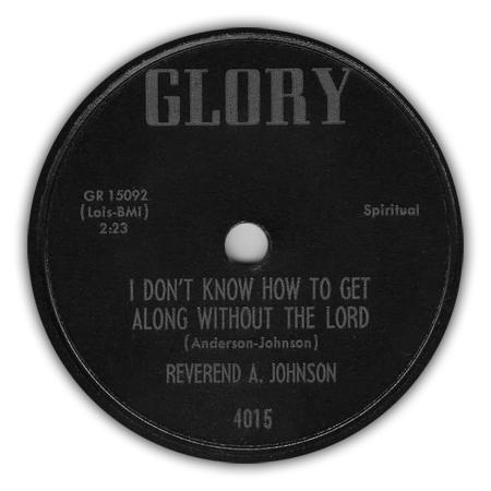glory4015b