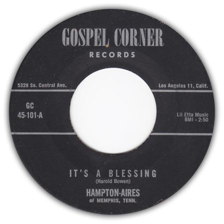 gospelcorner101a