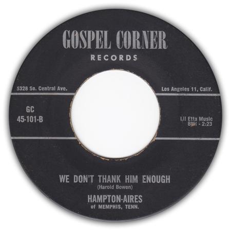 gospelcorner101b