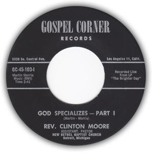 gospelcorner103a-300
