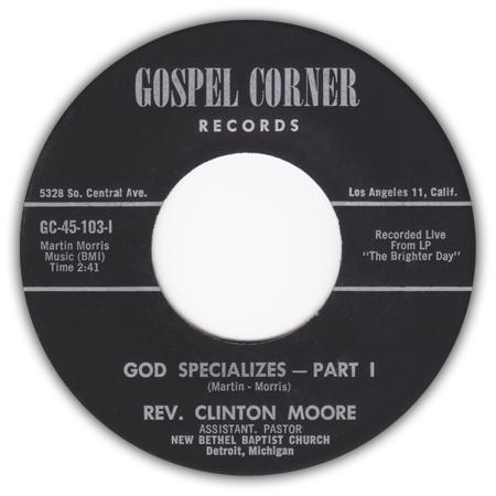 gospelcorner103a