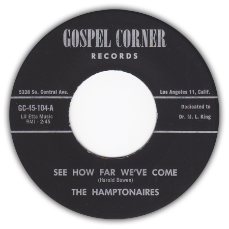 gospelcorner104a