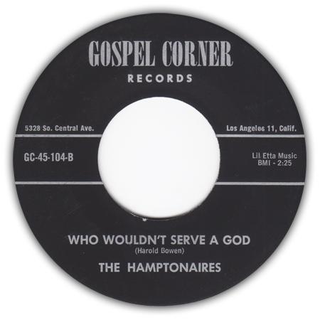 gospelcorner104b