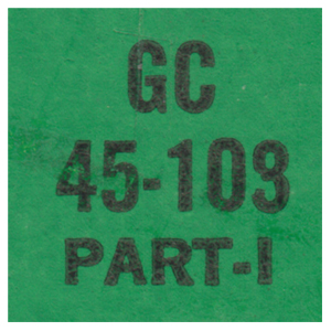 gospelcorner108-d
