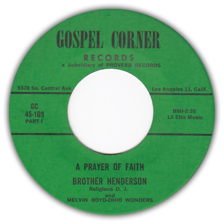 gospelcorner108a
