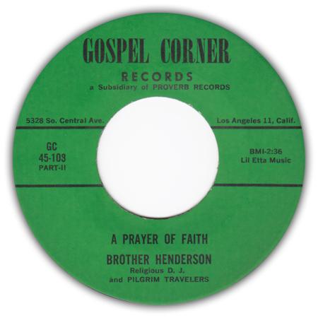 gospelcorner108b