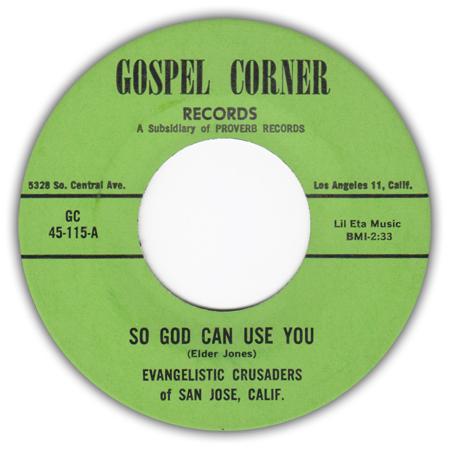 gospelcorner115a
