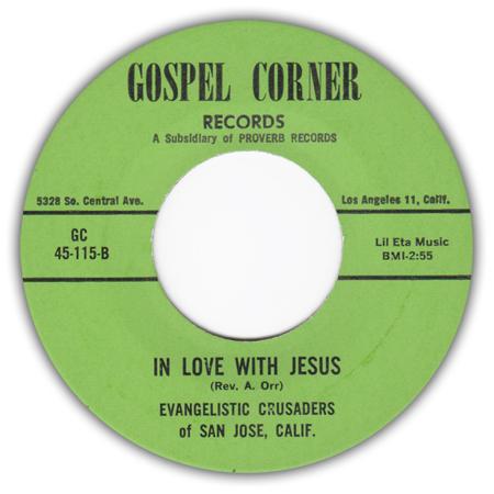 gospelcorner115b