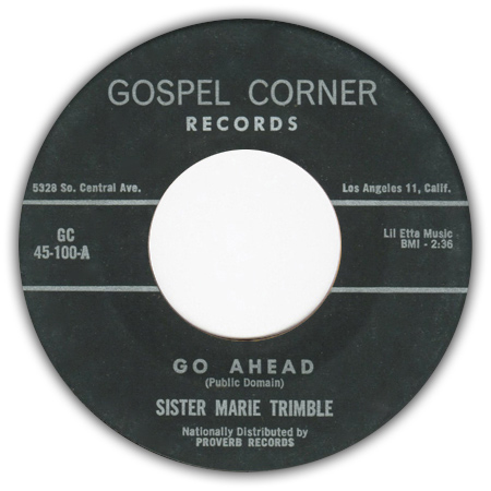 gospelcorner100