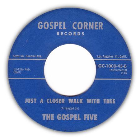gospelcorner1000b