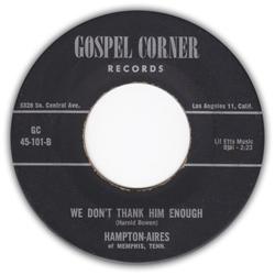 gospelcorner101b_250