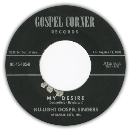 gospelcorner105b